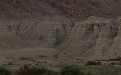 Daniel and the Dead Sea Scrolls (alert-academic paper)