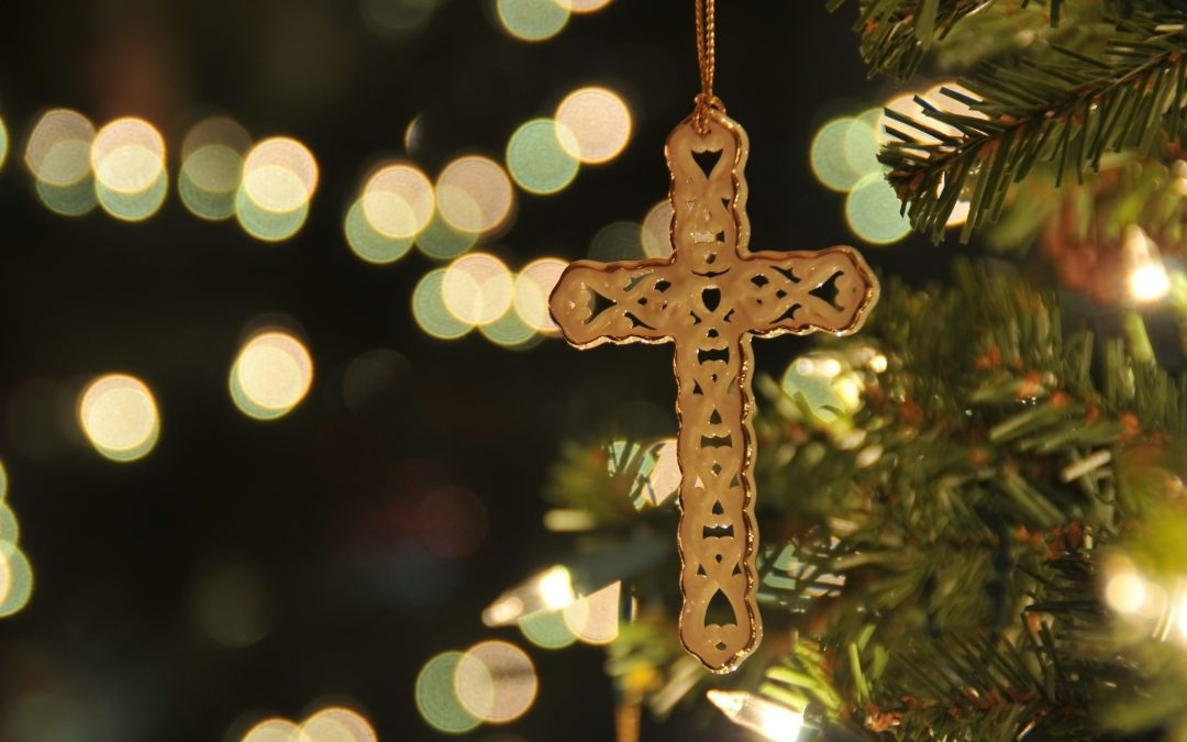 The Impossible Odds of Christmas