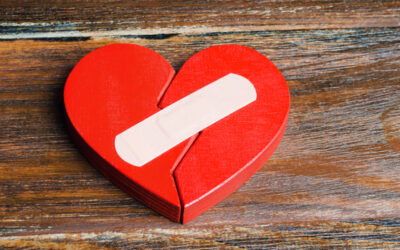 Does Forgiveness Mean Reconciliation?