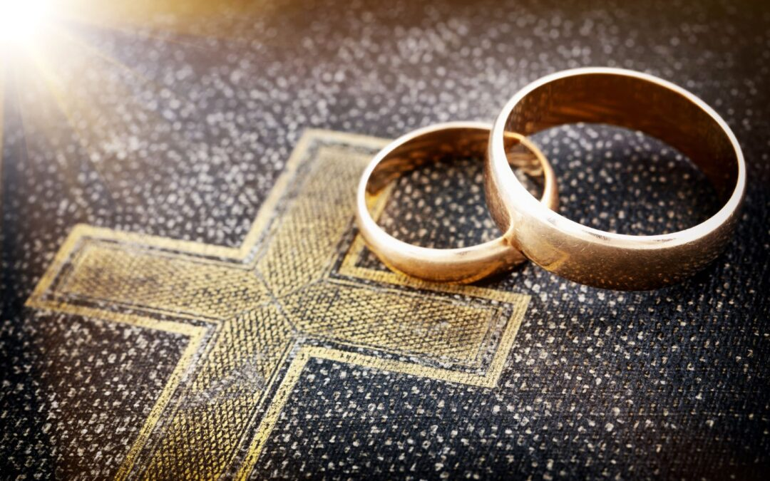 Three Things Sobriety Taught me About Marriage (Episode 18)