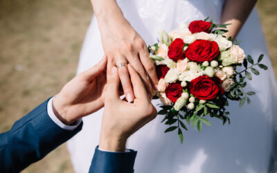 3 Things Sobriety Taught me about a Healthy Marriage