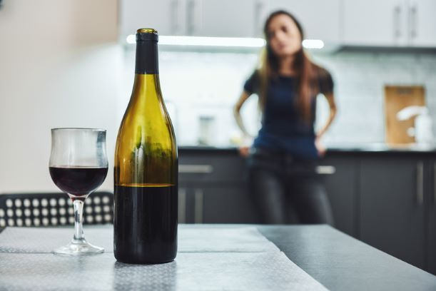 Three Things You Must do to Get and Stay Sober from any Addiction or Life Controlling Issue